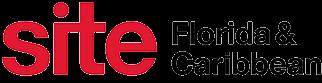 Site Florida Caribbean